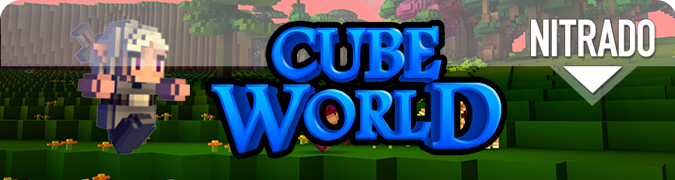 CubeWorld-gameserver.png