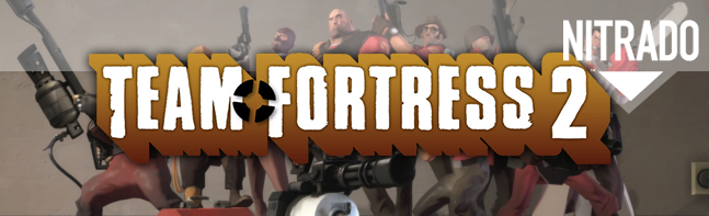 Tf2header.png