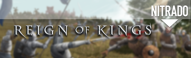 Reign-of-kings-wiki.png