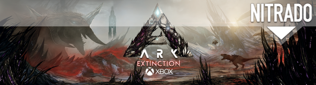 Arkxbox Wiki Header Extinction fin.png