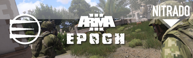 Arma3Epoch header.png