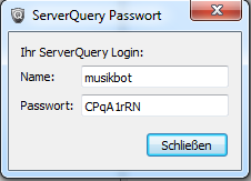 Ts3musicbot-query-login.png