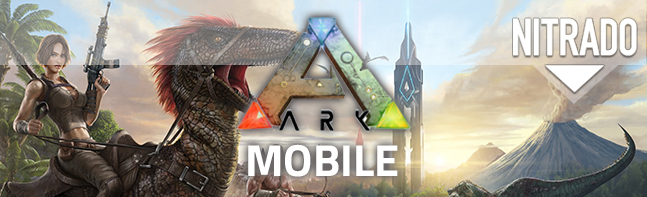 Ark-survival-evolved-wiki-mobile.jpg