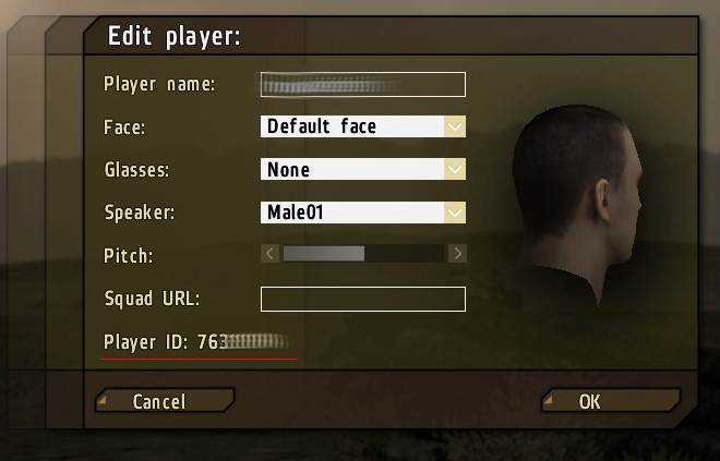Arma2-player-id.png