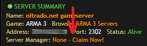 Gametracker CLAIM NOW.png