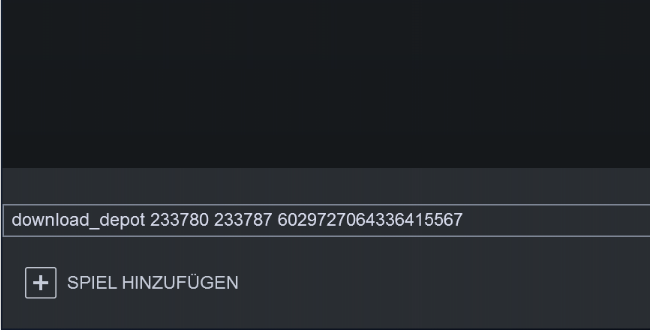 Steam_Console_Type_in_Depot.png