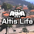 Altislife icon.png