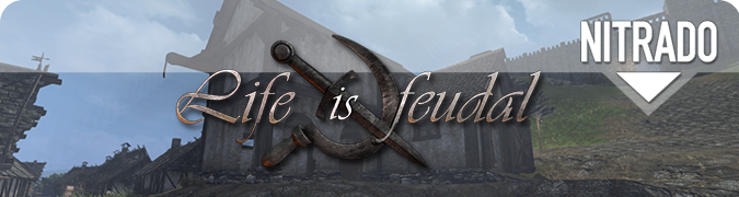 Lifeisfeudal-wiki.png
