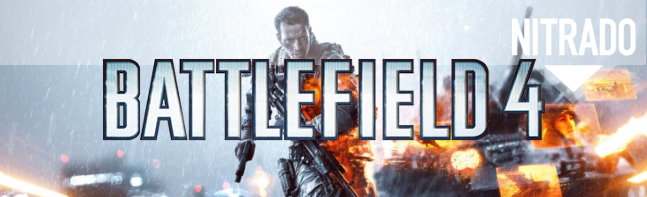 Battlefield4 header.png