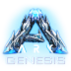 ARK Logo Extinction small.png