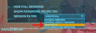 EpicServerBdetailed.png