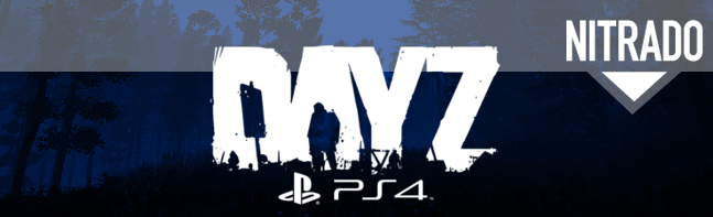 Dayz ps4 header.png
