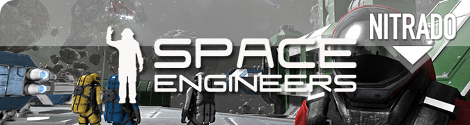 Spaceengineers-wiki ENG.png