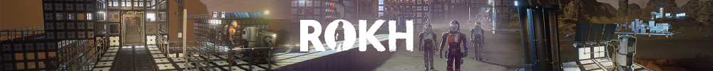Banner-Rokh.png