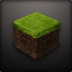 Gameicon minecraft.png