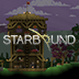 Gameicon starbound.png