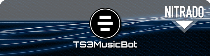 Ts3musicbot-header.png