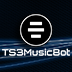 Gameicon ts3musicbot.png