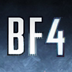 Gameicon bf4.png