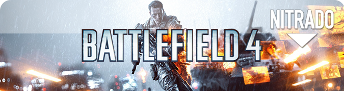 Battlefield4 game.png